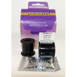 Powerflex Front Anti Roll Bar Bush 14.5mm Caterham 7