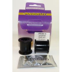 Powerflex Front Anti Roll Bar Bush 19mm Caterham 7