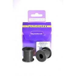 Powerflex Front Anti Roll Bar Bush 12.5mm Caterham 7