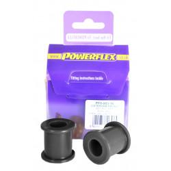 Powerflex Front Anti Roll Bar Bush 16mm Caterham 7