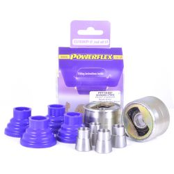 Powerflex Front Wishbone Rear Bush 47mm Ford Escort MK5,6 RS2000 4X4 1992-96