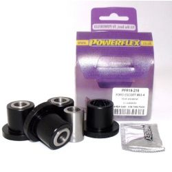 Powerflex Rear Wishbone To Hub Bushes Ford Escort RS Turbo Series 2