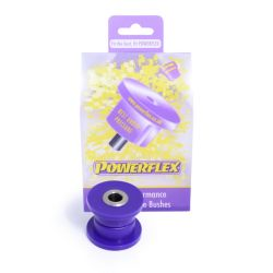 Powerflex Lower Engine Mount Small Bush Ford Focus MK2 RS