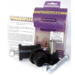 Powerflex Rear Trailing Arm Inner Bush Ford Granada Scorpio All Types (1985-1994)