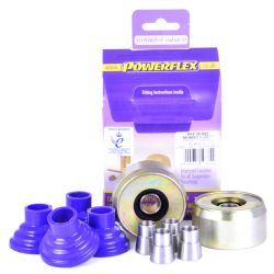 Powerflex Front Wishbone Rear Bush 60mm Ford Mondeo (1992-2000)