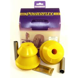 Powerflex Rear Beam Mounting Bush Ford Sierra 4X4 2.8 & 2.9, XR4i