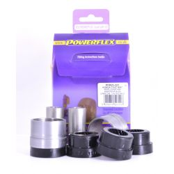 Powerflex Rear Lower Arm Inner Rear Bush Honda Civic Mk7 inc. Type-R (2001-2005)