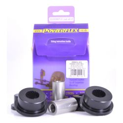 Powerflex Rear Lower Arm Outer Rear Bush Honda Civic Mk7 inc. Type-R (2001-2005)