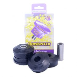 Powerflex Front Lower Arm Inner Bush Jaguar (Daimler) F Type (2013-)