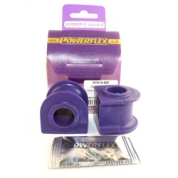 Powerflex Rear Anti Roll Bar Bush 20mm Jaguar (Daimler) X Type (2001-2009)