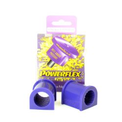 Powerflex Front Anti Roll Bar Mount 25mm Jaguar (Daimler) XJ6, XJ6R - X300 & X306 (1994-1997)