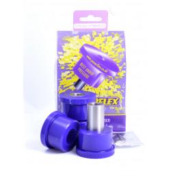 Powerflex Universal Kit Car Bush For Buggie Kit Car Kit Car Range