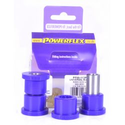 Powerflex Universal Kit Car Bush For Robin Hood Kit Car Kit Car Range