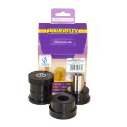 Powerflex Front Upper Wishbone Rear Bush Land Rover Discovery 3 / LR3 (2004 - 2009)