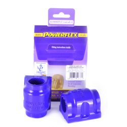 Powerflex Front Anti Roll Bar Bush 30mm Land Rover Discovery 4 / LR4 (2009 on)