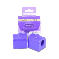 Powerflex Front Anti Roll Bar To Chassis Bush 22mm Land Rover Range Rover Evoque (2011 - )