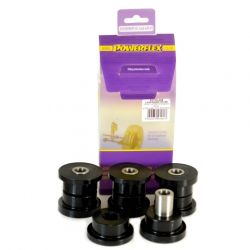 Powerflex Front Upper Wishbone Bush Land Rover Range Rover Sport (2005 - 2013)