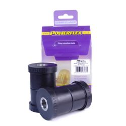 Powerflex Rear Lower Wishbone Rear Bush Land Rover Range Rover Sport (2005 - 2013)