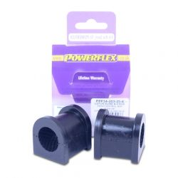 Powerflex Front Anti Roll Bar Bush 25.4mm Lotus Elise Series 1 (1996-2001)