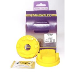 Powerflex Rear Engine Mount Insert Lotus Exige Series 2