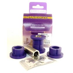 Powerflex Rear Lower Arm To Hub Bush MG MGF (up to 2002)