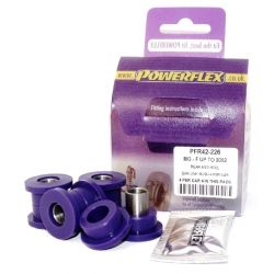 Powerflex Rear Anti Roll Bar Link Bush MG MGF (up to 2002)