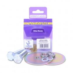 Powerflex PFF5-101 Support Kit Mini Mini Generation 1
