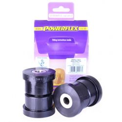 Powerflex Front Arm Front Bush Mini Mini Generation 3 (F56) (2014 on)