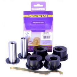 Powerflex Front Arm Front Bush Camber Adjustable Mini Mini Generation 3 (F56) (2014 on)