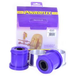 Powerflex Front Arm Rear Bush Mini Mini Generation 3 (F56) (2014 on)