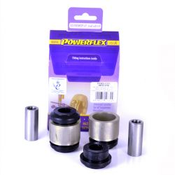 Powerflex Rear Lower Lateral Arm Outer Bush Mini Mini Generation 3 (F56) (2014 on)