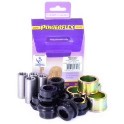 Powerflex Rear Lateral Arm Inner Bush Mini Mini Generation 3 (F56) (2014 on)