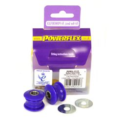 Powerflex Rear Anti Roll Bar Link Rod Bush Mini Mini Generation 3 (F56) (2014 on)