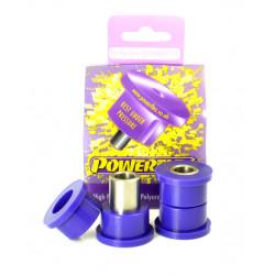 Powerflex Rear Toe Link Outer Bush Nissan Skyline GTR R32, R33, GTS/T