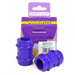 Powerflex Anti Roll Bar Bush 22mm Peugeot 205 GTi & 309 GTi