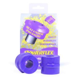Powerflex Front Anti Roll Bar Bush 22mm Peugeot Partner / Ranch (1996-2005)