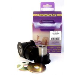 Powerflex Front Wishbone Rear Bush Porsche 944 inc S2 & Turbo (1985 - 1991)