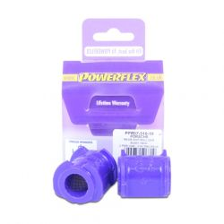 Powerflex Rear Anti Roll Bar Bush 19mm Porsche Cayman 987C (2005 - 2012)