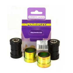 Powerflex Front Arm Front Bush Renault Scenic II (2003-2009)