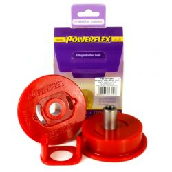 Powerflex Rear Lower Engine Mounting Bush Renault Scenic II (2003-2009)