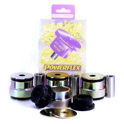 Powerflex Front Lower Wishbone Bush Renault Twingo II (2007-2014)