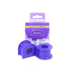 Powerflex Front Anti Roll Bar Mounts 23mm Rover 200 (1995), 25