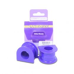 Powerflex Front Anti Roll Bar Mounts 25mm Rover 200 (1995), 25