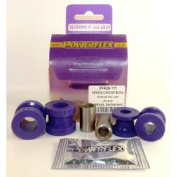 Powerflex Rear Anti Roll Bar Link Kit Rover 200 Series 400 Series