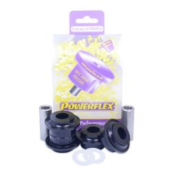 Powerflex Rear Lower Lateral Arm Inner Bush Rover 75 V8