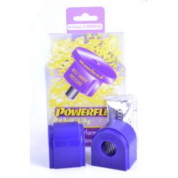 Powerflex Front Anti Roll Bar Bush 23.6mm Seat Altea 5P (2004-)