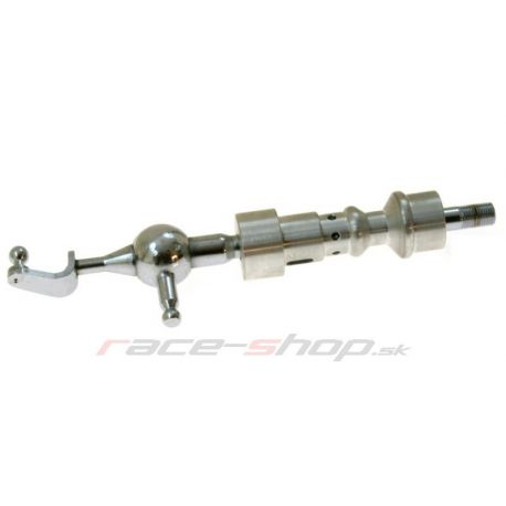 short shifters Short shifter Ford Focus 2.0L 1998-02 | races-shop.com