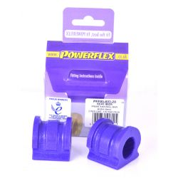 Powerflex Front Anti Roll Bar Bush 20mm Seat Ibiza 6L (2002-2008)