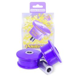 Powerflex Front Wishbone Rear Bush, Cast Arm Seat Leon & Cupra MK1 TYP 1M 4WD (1999-2005)