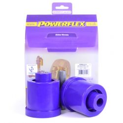 Powerflex Rear Beam Mounting Bush, 69mm Skoda Fabia (2000-2007)